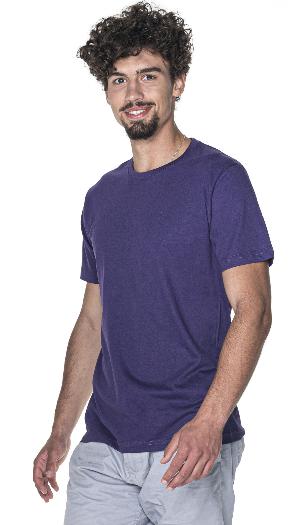 koszulki Promostars model heavy