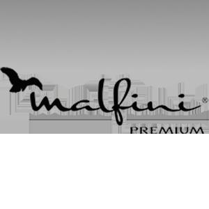 Logo Malfini ( dawniej Adler)