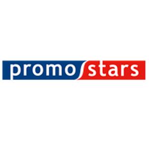Logo Promostrs