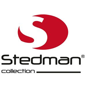 Logo-Stedman